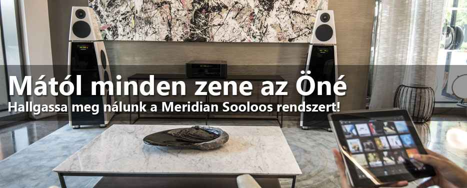 meridian-slider-2.jpg
