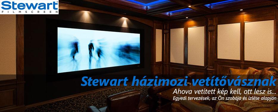 stewart-hazimozi-vetitovaszon.jpg