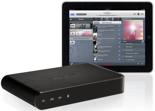 NuVo_Wireless_Audio_System_HMS
