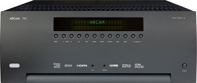 0012_ARCAM-FMJ-AVR750-h%C3%A1zimozi-er%C