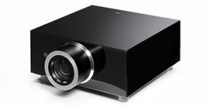 SIM2 Nero 3 high end házimozi projektor
