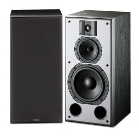 DJ-308-állványos-hangfal-11.jpg
