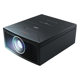 SIM2-Sirio-hazimozi-projektor0
