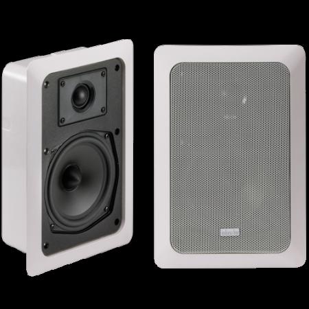 SQ-205-beépíthető-hangfal1.png