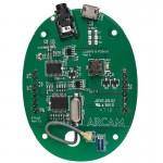 Arcam miniBlink bluetooth DAC