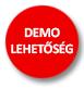 demo2