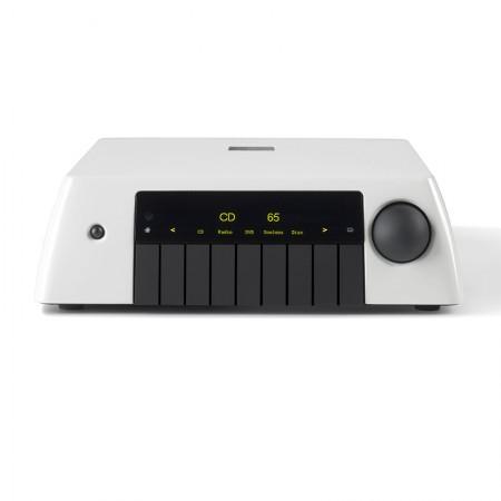 Meridian Audio Core 200 hangfal vezérlő