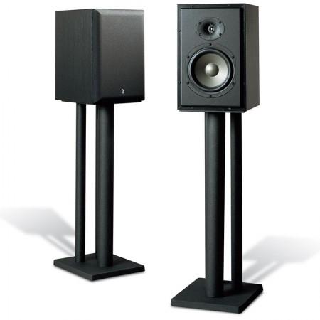 Revel M12 állványos hangfal
