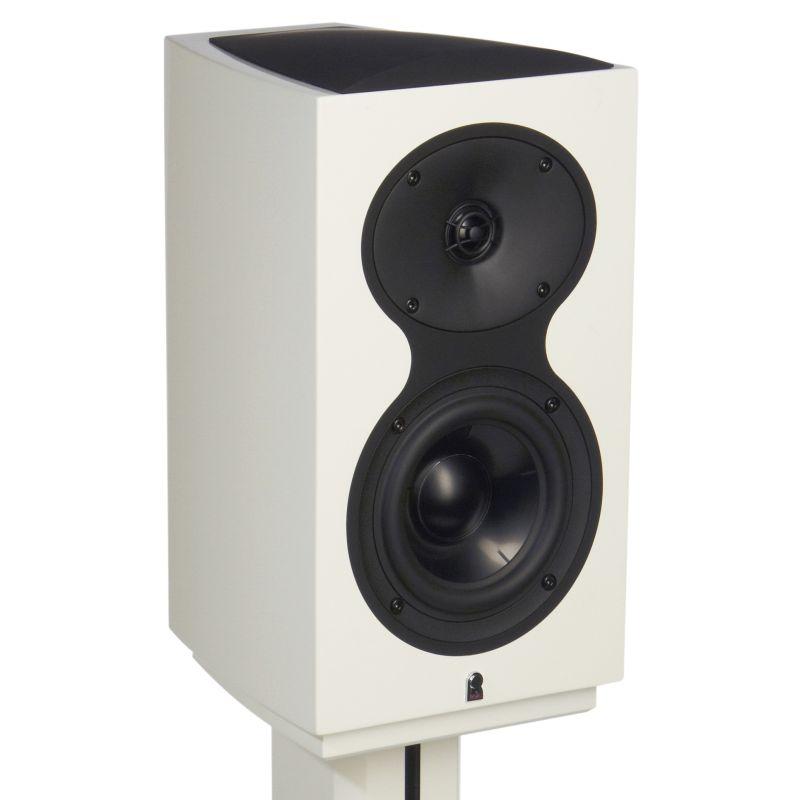 Revel M105 állványos hangfal