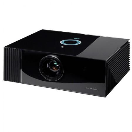 SIM2 CRYSTAL 35 házimozi projektor