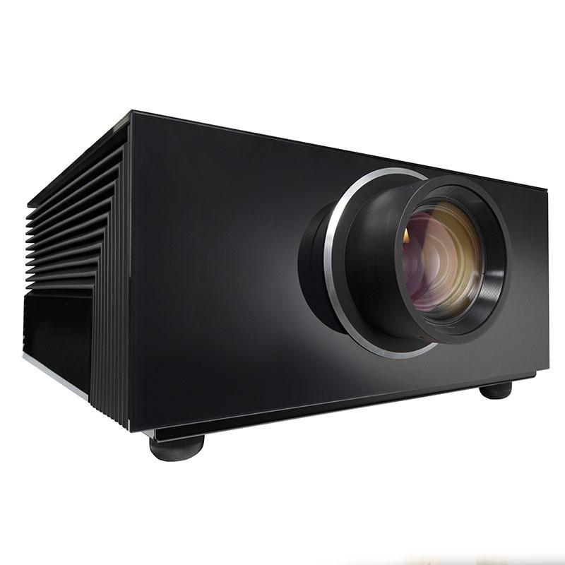 SIM2 M.150 házimozi projektor