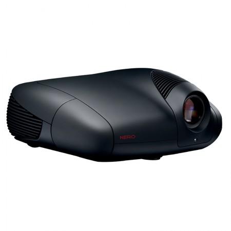 sim2-nero-hazimozi-projektor0