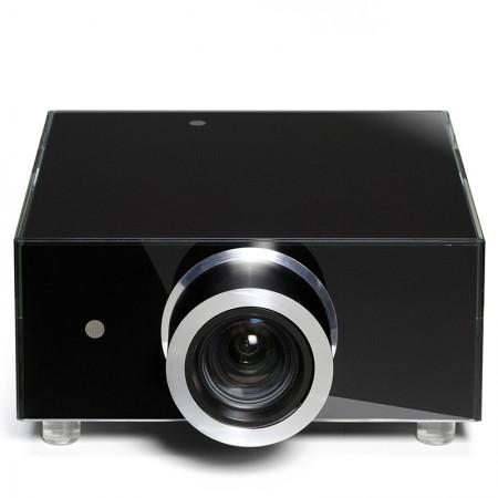 SIM2 NERO3 házimozi projektor