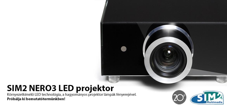 sim2-nero3-led-projektor2