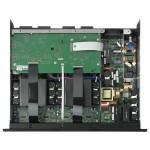 JBL Synthesis SDA 8300 házimozi végerősítő