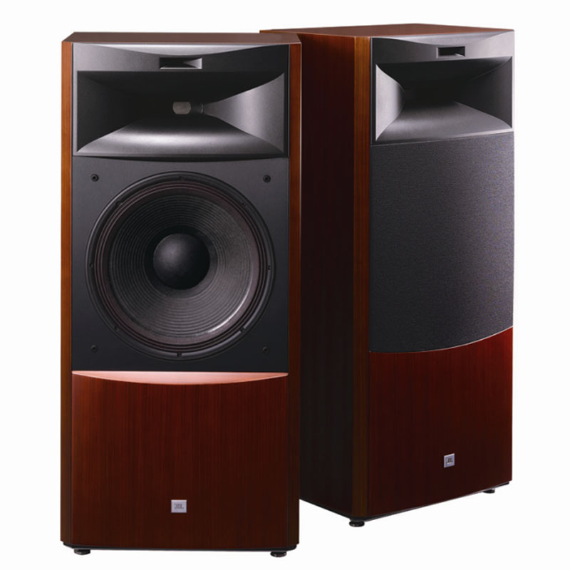JBL Synthesis S4700 high end hangfal