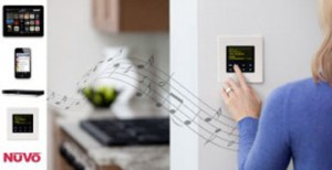 NuVo-multiroom-audio