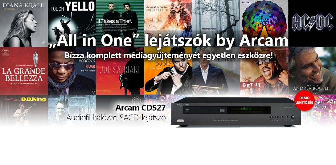 cds27-slider-41