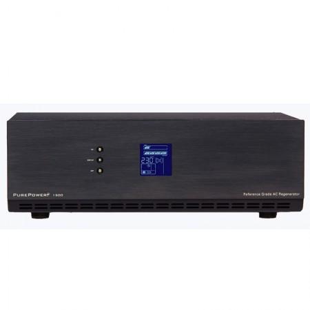 purepower-1500-ac-generator