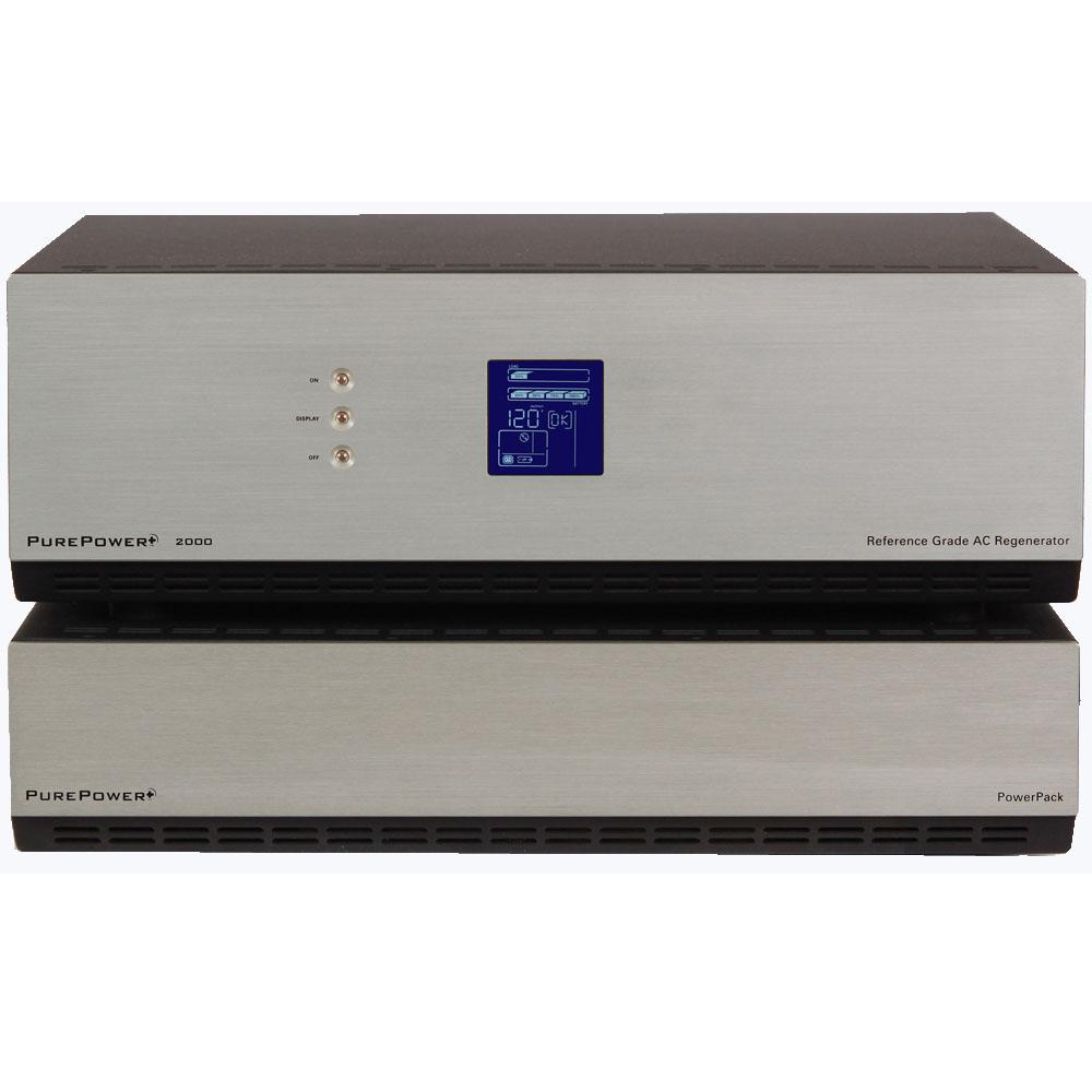 purepower-2000-ac-generator