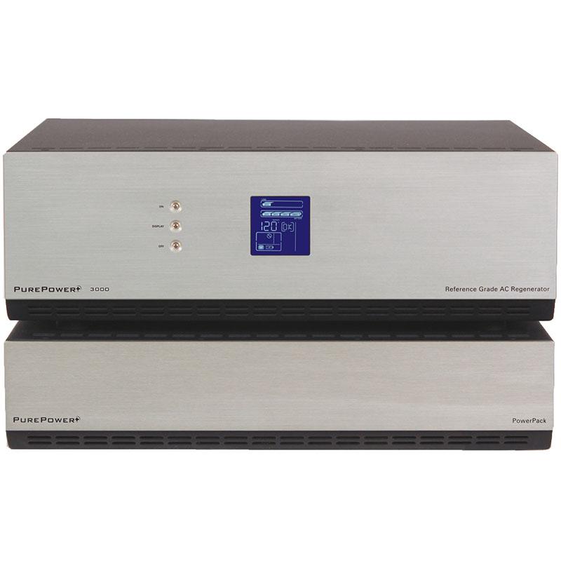 purepower-3000-ac-generator