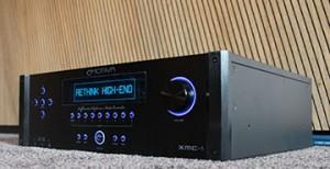 emotiva-xmc-1-hazimozi-processzor