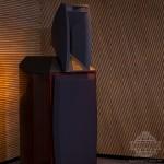 JBL Synthesis 1400 Array álló hangfal