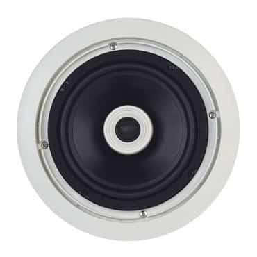 NuVo páraálló mennyezeti hangszóró