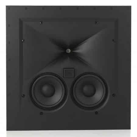 Beépíthető hangfal - JBL Synthesis SCL-3