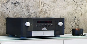 mark-levinson-erosito-no-585-mini