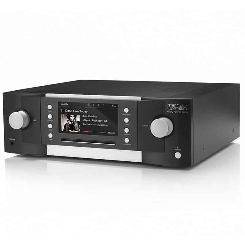 mark-levinson-no-519-halozati-media-cd-lejatszo