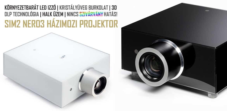 sim2-nero3-hazimozi-projektor-2016-07-04