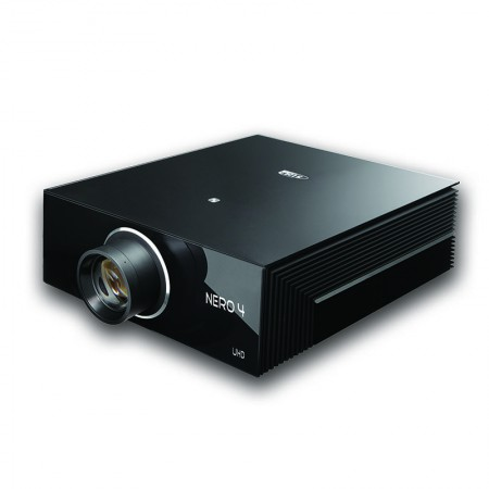 SIM2 4K projektor NERO4