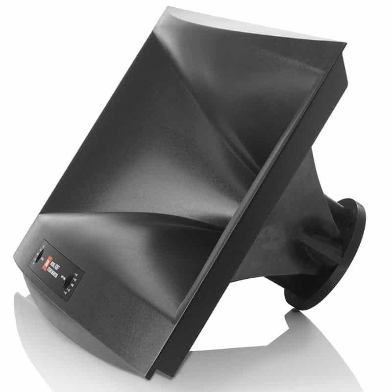 JBL 4367 stúdió monitor hangfal hullámvezető tölcsér