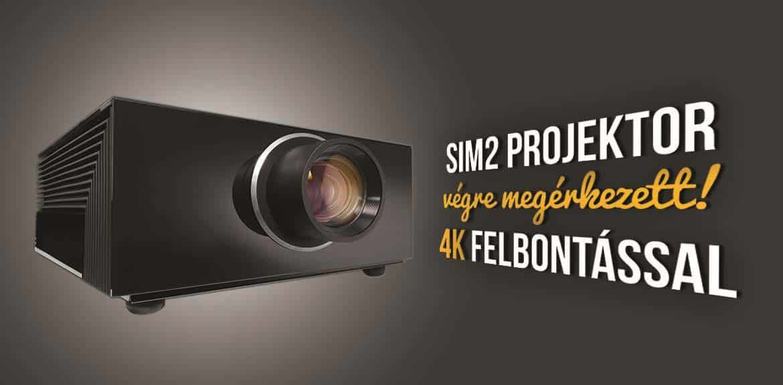 sim2-slider-nero4.jpg