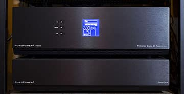 purepower-3000-audiofil-hifi-aram-genera