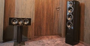 revel-hifi-hangfal-f36-teszt
