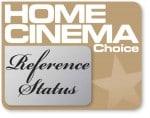 HomeCinemaChoice_ref_badge_x2