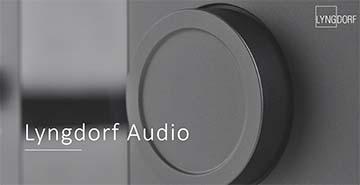 lyngdorf-audio-hiranyag-1