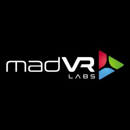 madVR