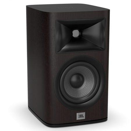 Állványos hangfal - JBL Studio 630