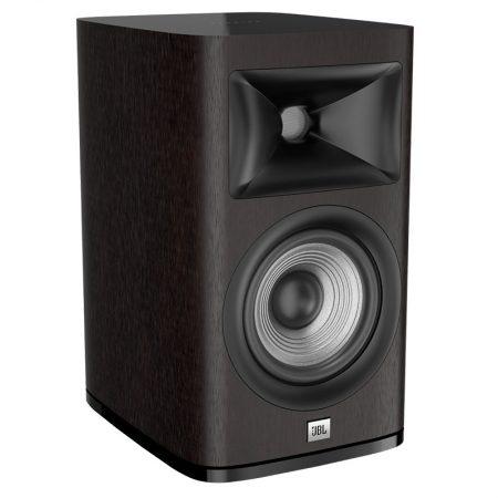 Állványos hangfal - JBL Studio 620