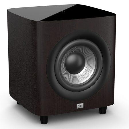 JBL Studio 650P aktív mélysugárzó