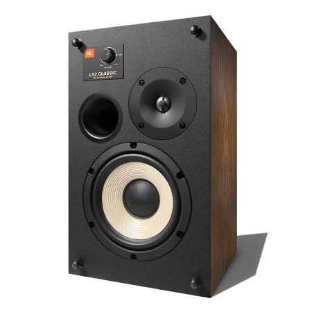 JBL L52 Classic állványos hangfal